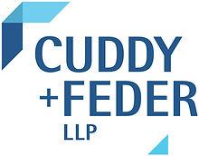 CF Logo - Large.jpg
