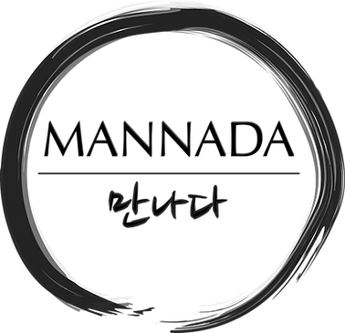 Black_logo_copy.png