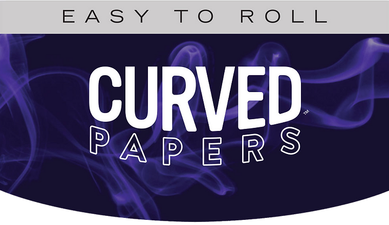curved-papers1a.png