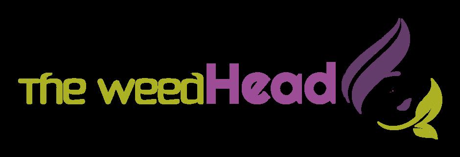 WeedHead.png