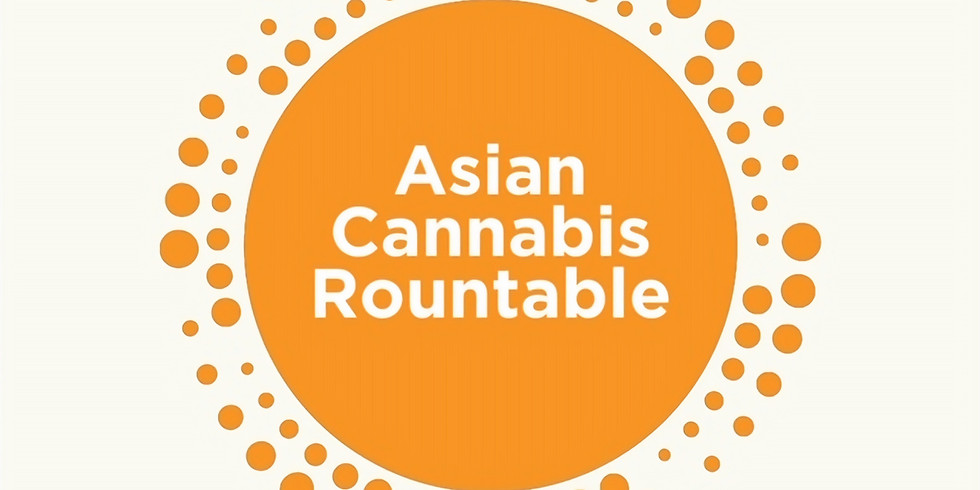 Asian Cannabis Roundtable: Meet the Doctors!