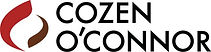 CozenOConnor-Logo-RGB_jpg.jpg