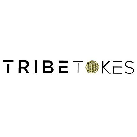 tribetokes.jpg