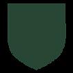 Oaksterdam_Logo_Shield_Green.png
