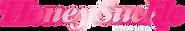 logobigger_circlegradient_pink (2).png