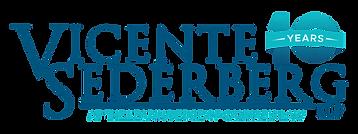 VicenteSederberg10-Logo.png