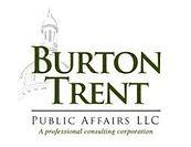 Burton Trent.jpg