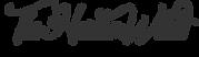 Awaken.Space_Logo2(3).png