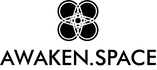 Logo_Black(Transparent).png