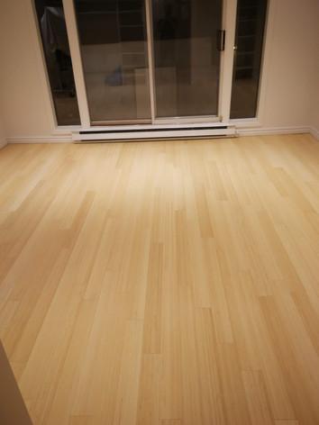 flooring two.jpg