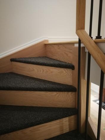 stairs three.jpg