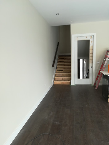 flooring and stairs two.jpg