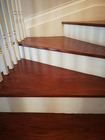 stairs five.jpg
