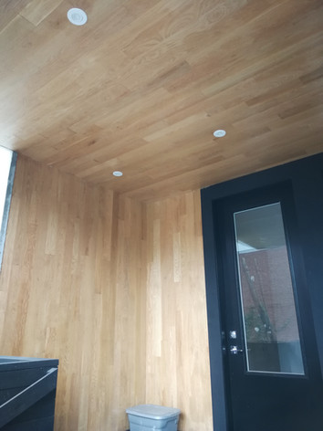 wood finishing .jpg