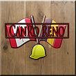 Canromreno (1).jpg