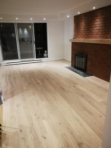 flooring three.jpg