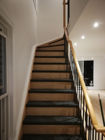 stairs two.jpg