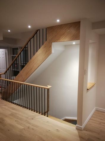 flooring and stairs.jpg
