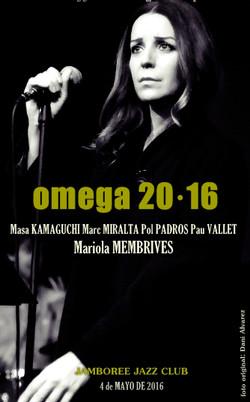 mariola_omega_024-bn