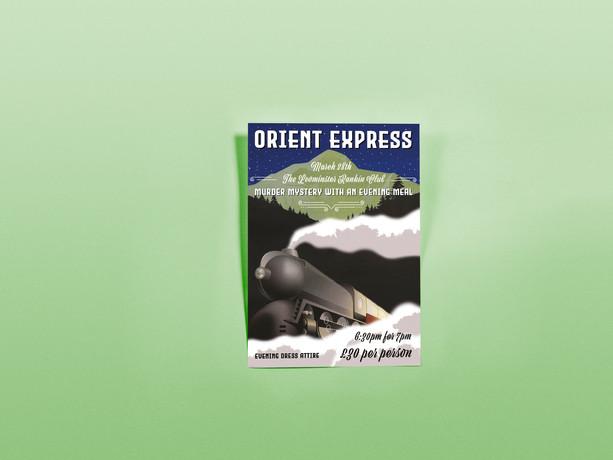 orient express 4.jpg