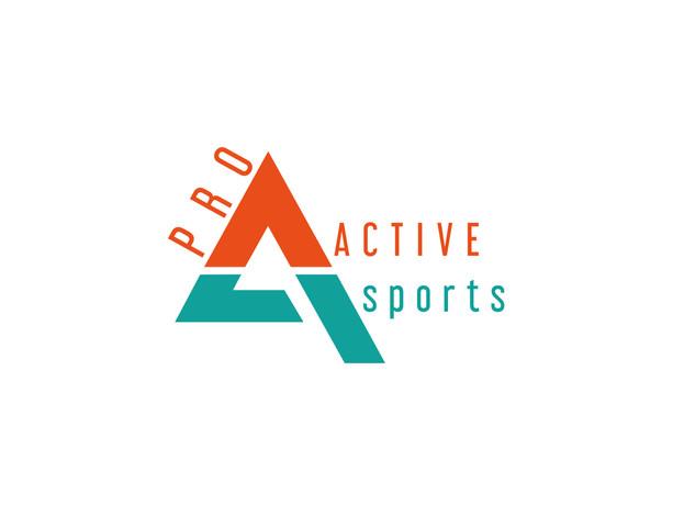 pro active sport 1.jpg