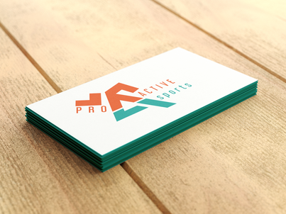 logo business card.png