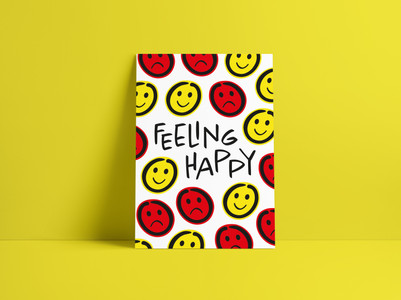 feeling happy 1.jpg