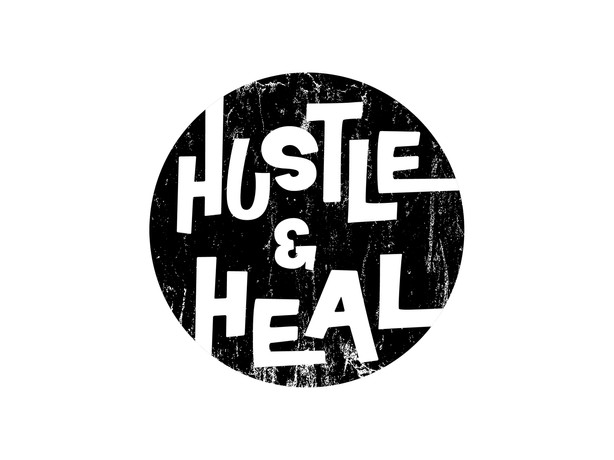 hustle and heal simple black.jpg