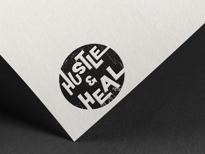 hustle and heal 2.jpg