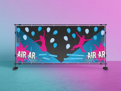 airhop banner 2.png