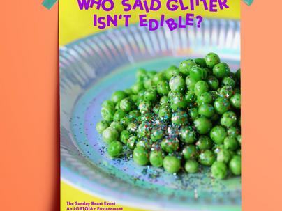 cookbook poster 1.png