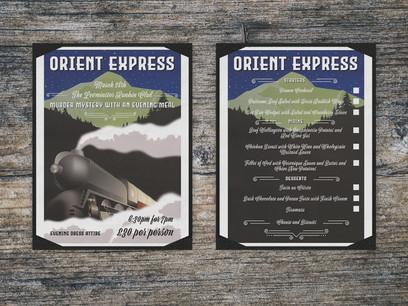 orient express 1.jpg