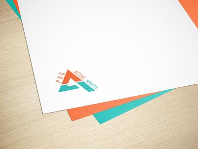 logo colour paper.png