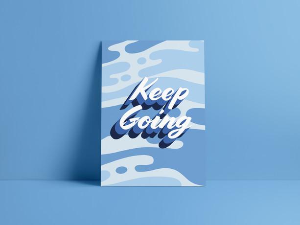 keep going 1.jpg