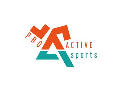 pro active sports 2.jpg