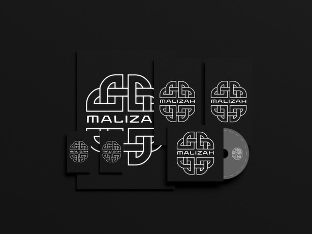 MALIZAH