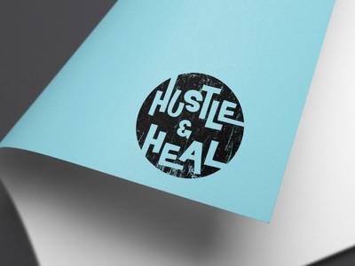 hustle and heal 3p.jpg