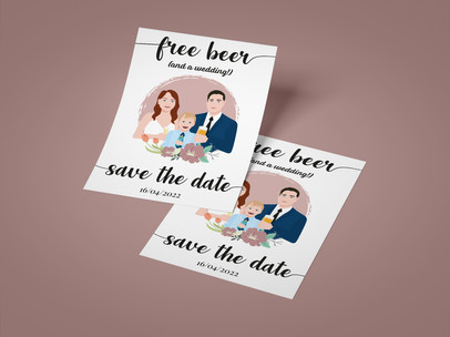 save the date image 2.jpg