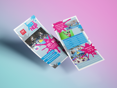airhop leaflet 1.png