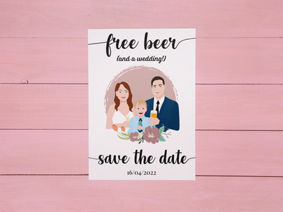 save the date image 1.jpg