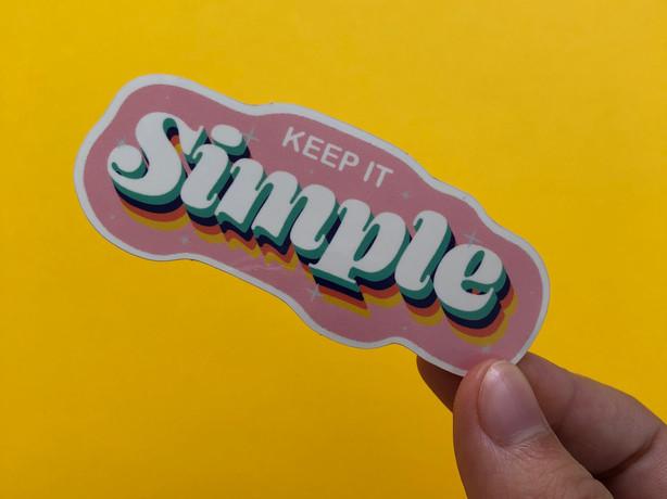 kepp it simple 10.JPG