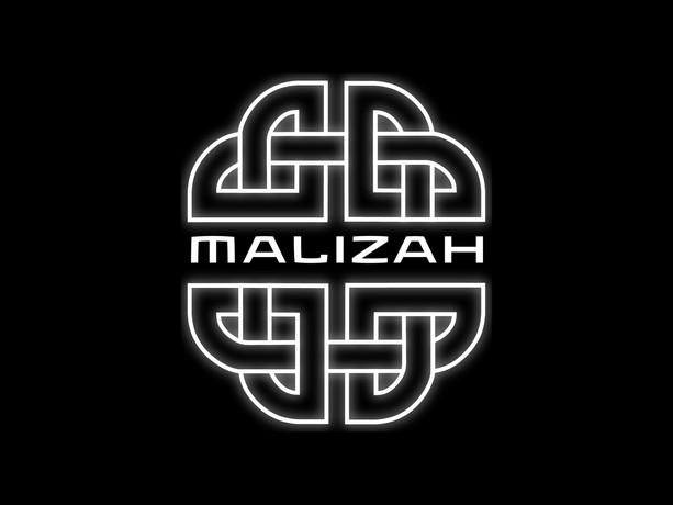 malizah simple white.jpg