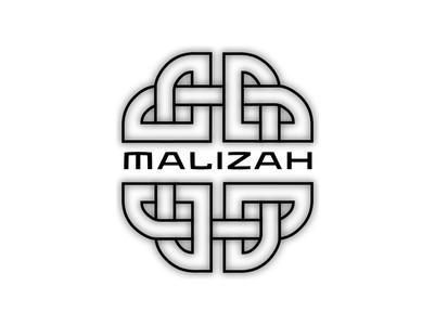 malizah simple black.jpg