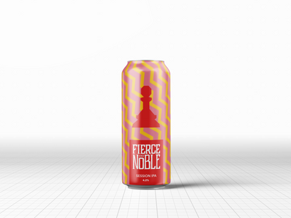 session ipa chess.png