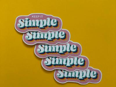 keep it simple 6.JPG