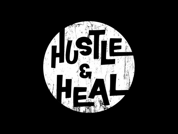 hustle and heal simple white.jpg
