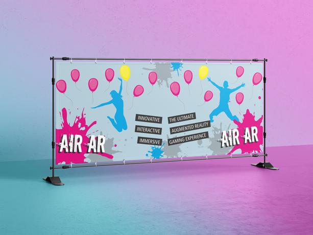 airhop banner 1.png