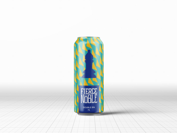 double ipa chess.png