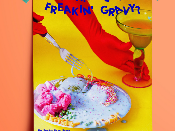 cookbook poster 2.png