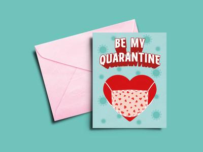 be my quarantine 1.jpg